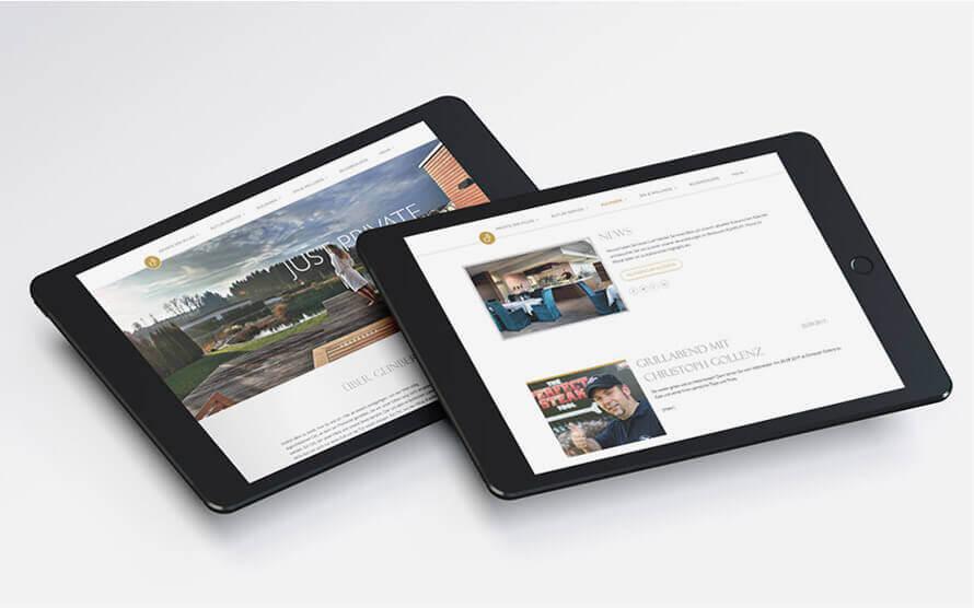 Geinberg5 iPad