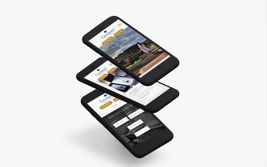 Geinberg5 iPhones