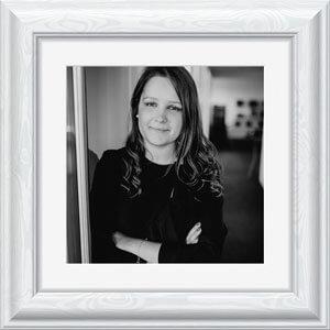 Daniela Janine Pulz