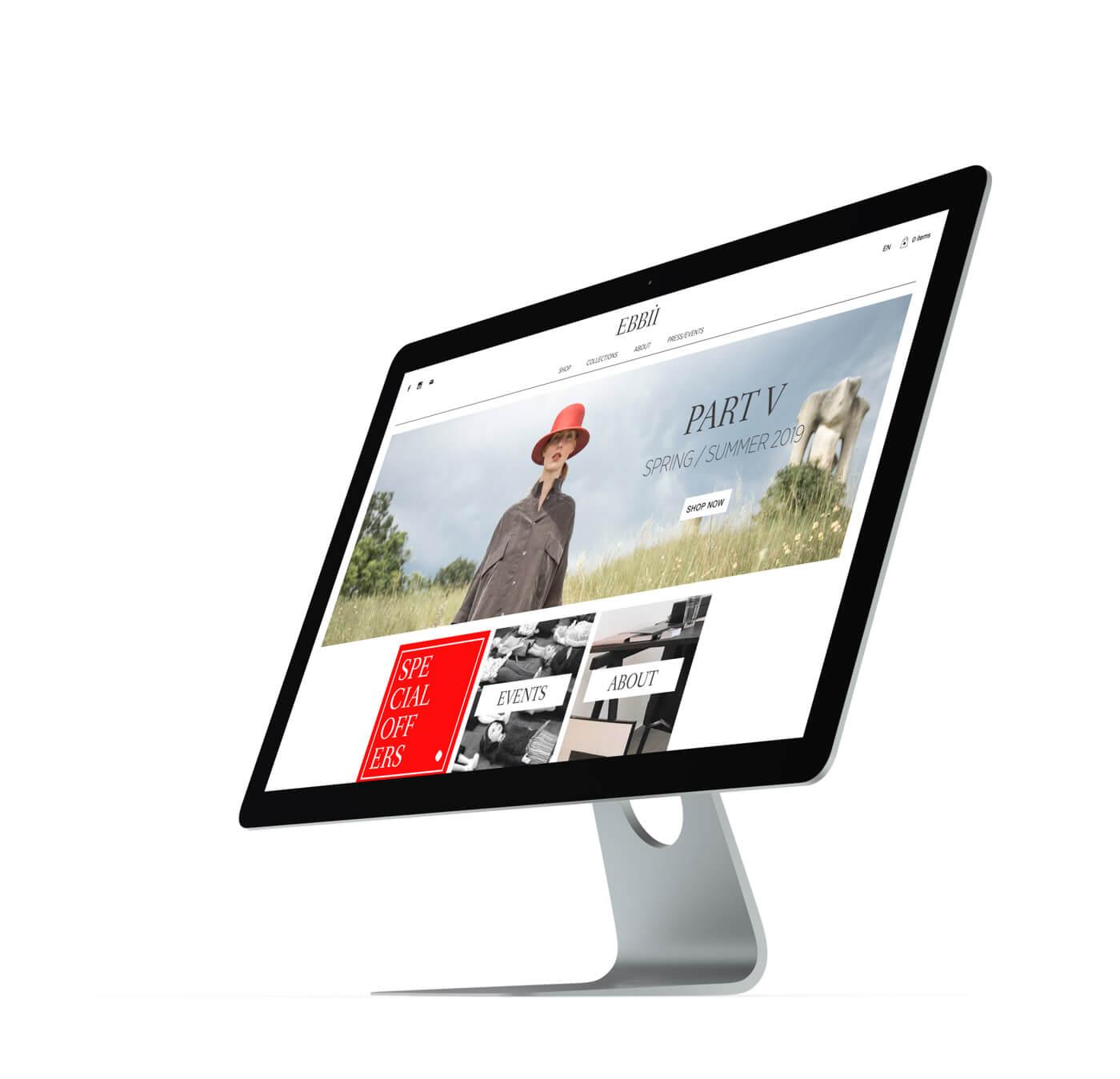 Werbeagentur Linz Artgroup Vorschaubild für Digital