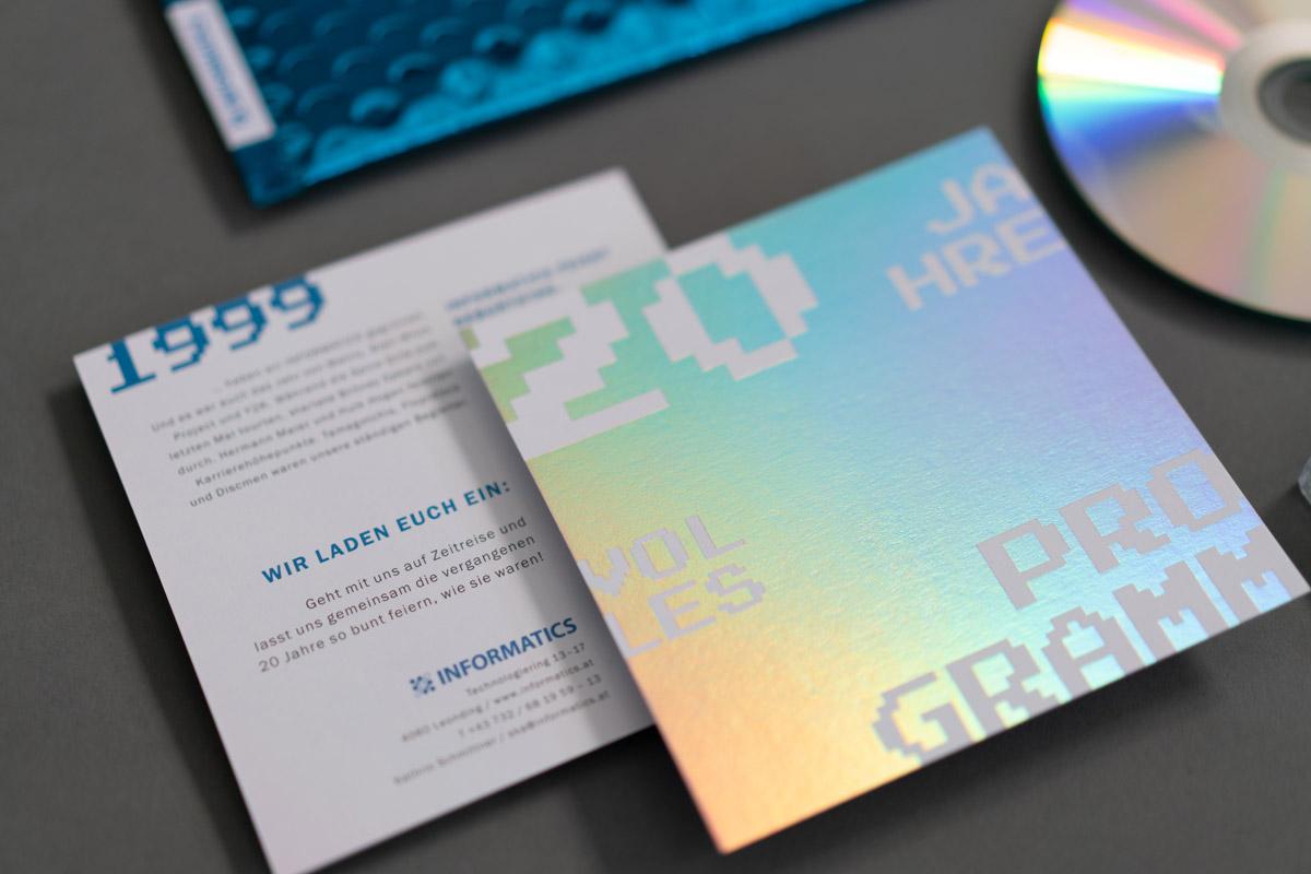 informatics-CD-1