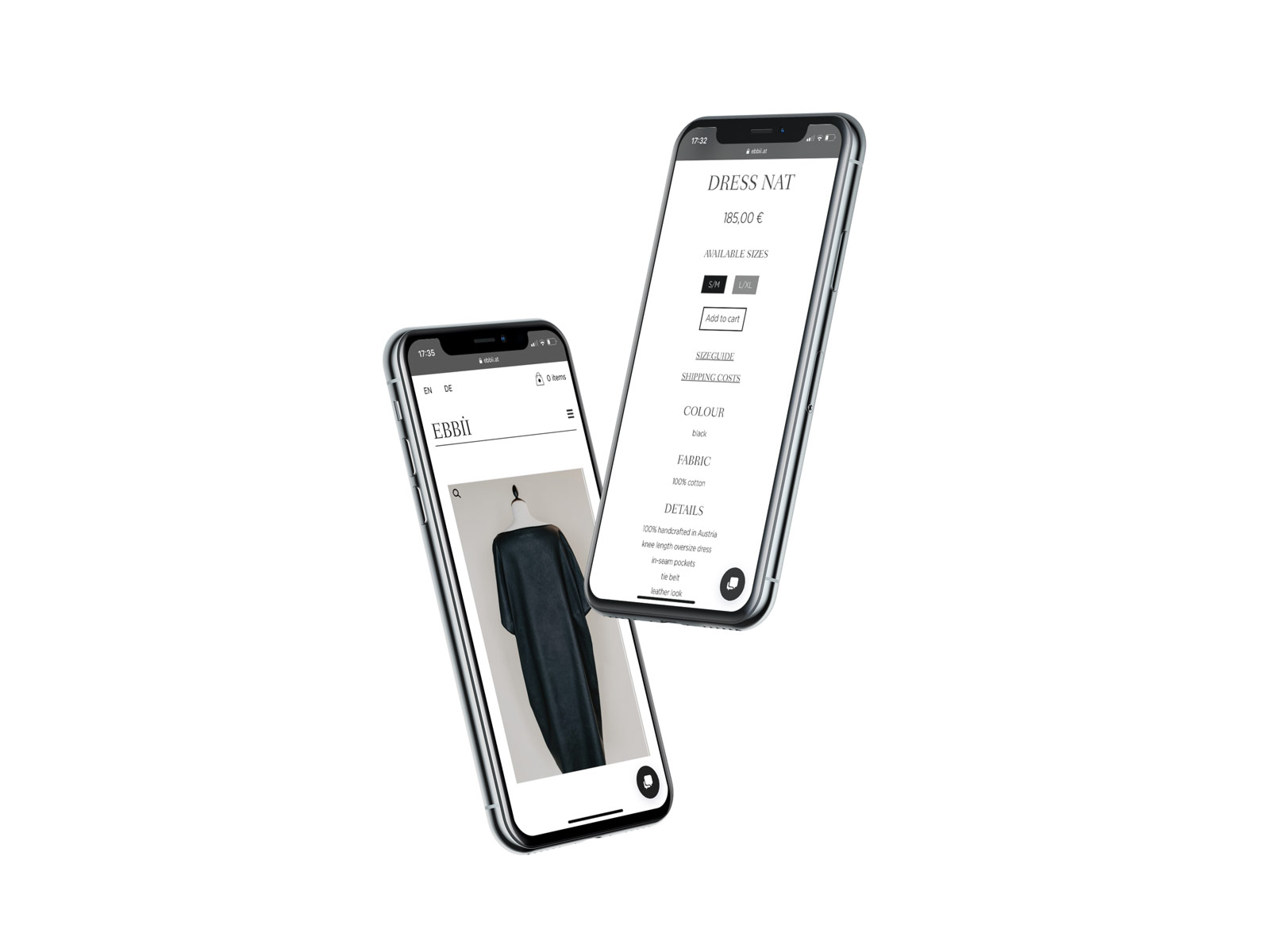 ebbii-phone