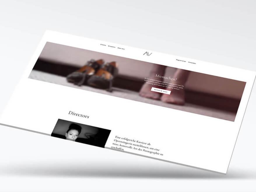 arthouse-vienna-screen-1