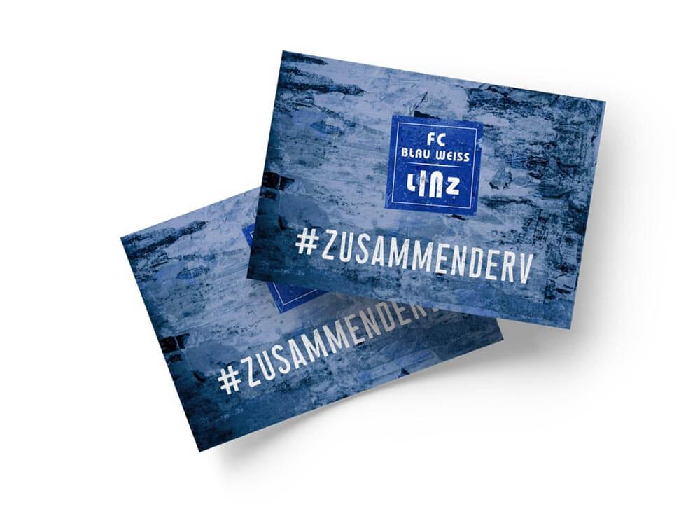 blau-weiss-linz_postkarte