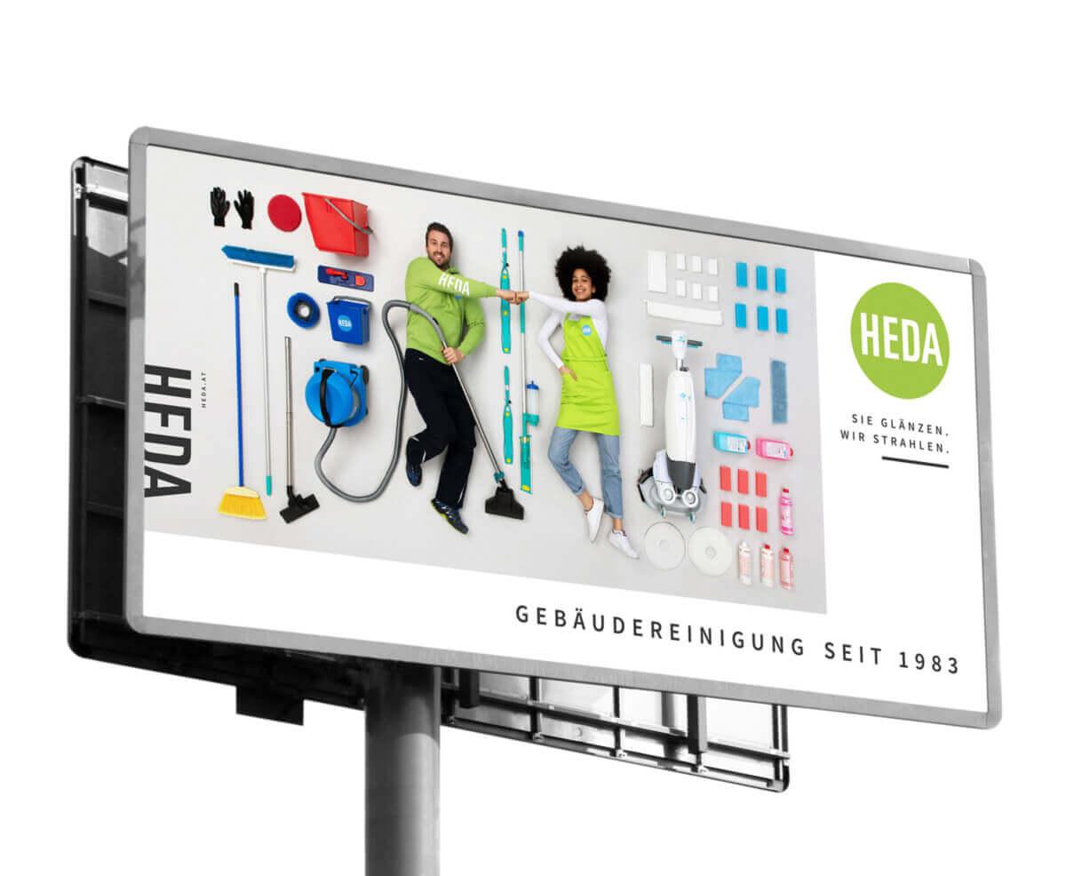 heda-billboard-mockup